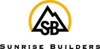 Sunrise Builders, Inc.